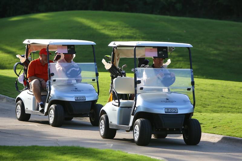 Golf Tournament 090630.jpg