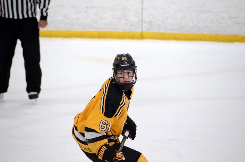 171202 Junior Bruins Hockey-230.JPG