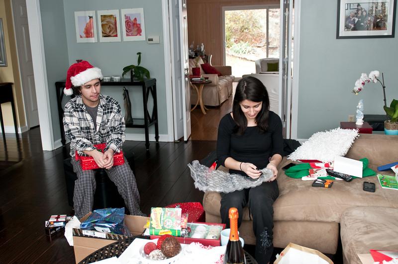 Christmas 20121-1-33.jpg