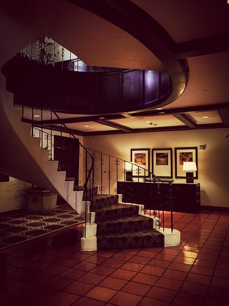 omni la maison del rio staircase.jpg
