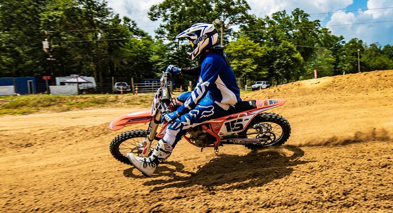 Hickey Motocross-DSC_4180.jpg