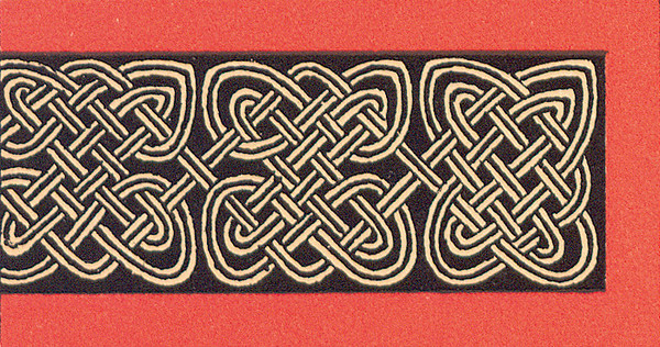_Celtic_Art