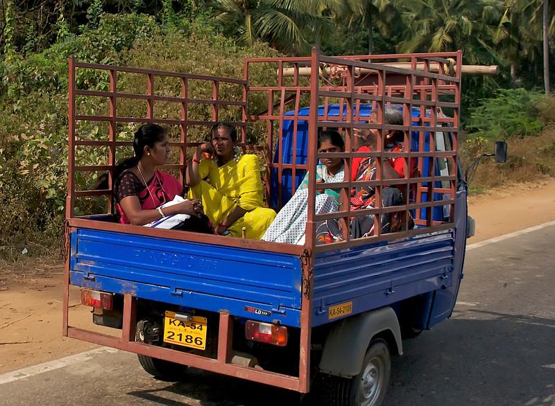 Bangalore India 2559.jpg