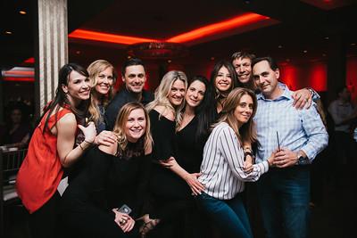 Bayview Social 2019