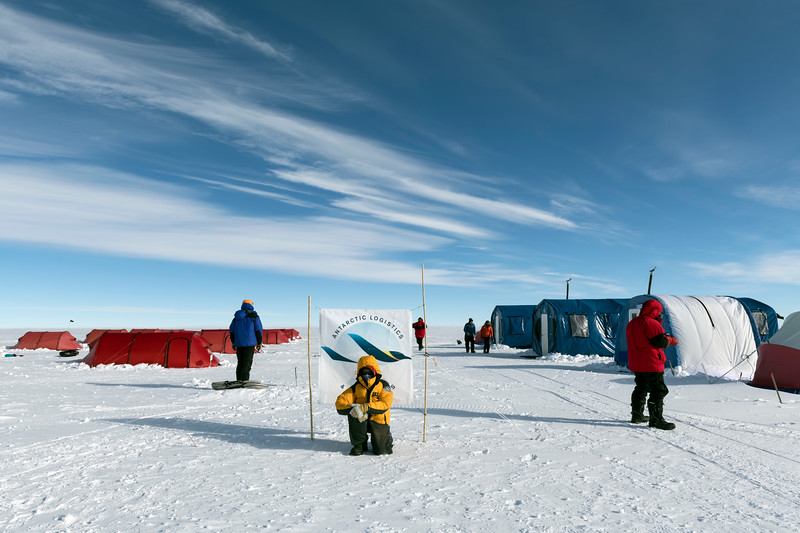 South Pole -1-4-18075125.jpg