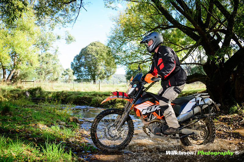 Touratech Travel Event - 2014 (77 of 283).jpg