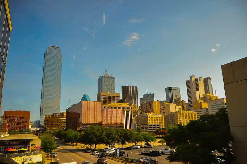 K-Fesft Dallas-0525.jpg