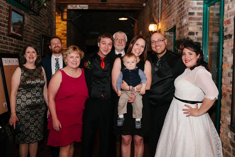 Le Cape Weddings_Natalie + Joe-472.jpg