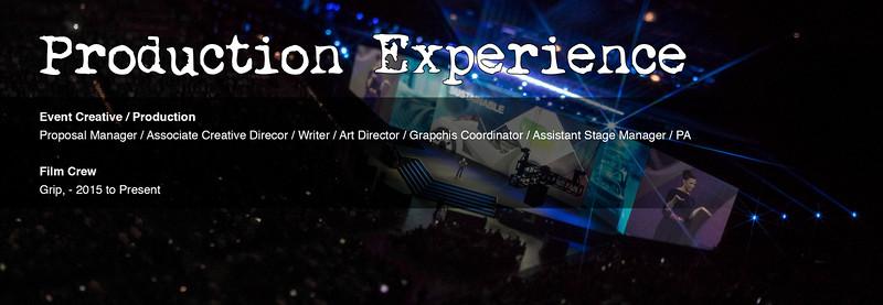 prod experience copy.jpg