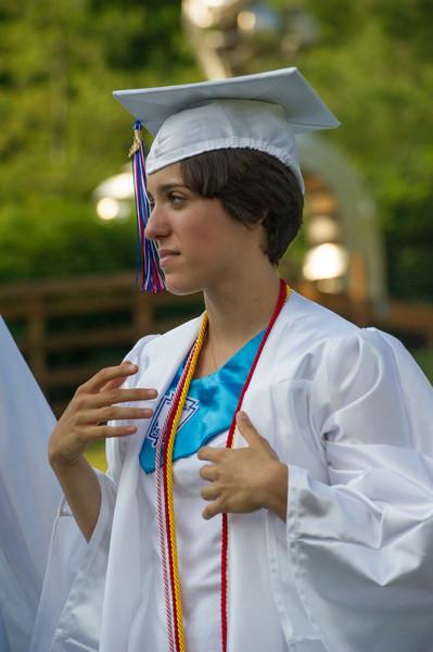CentennialHS_Graduation2012-362.jpg
