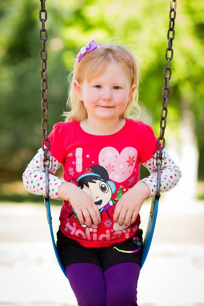 05-01 Preschool Picture Day-137.jpg