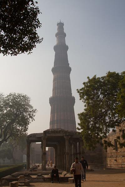 India_2012Feb-5200.jpg