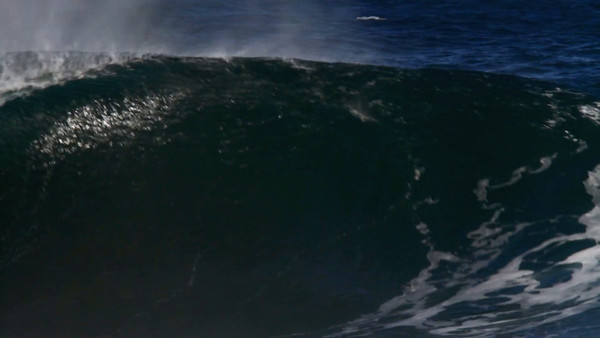 MonsterWaveHD_0747.mov