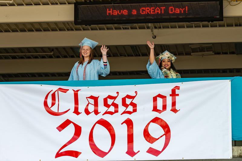 Hillsdale Graduation 2019-19977.jpg