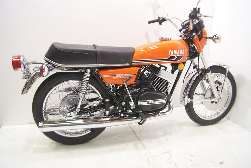 1975 RD350 001.JPG