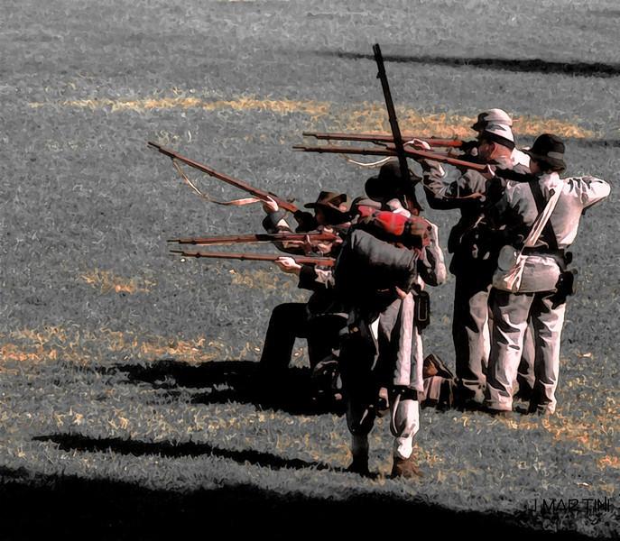 taking aim 9-30-2008.jpg