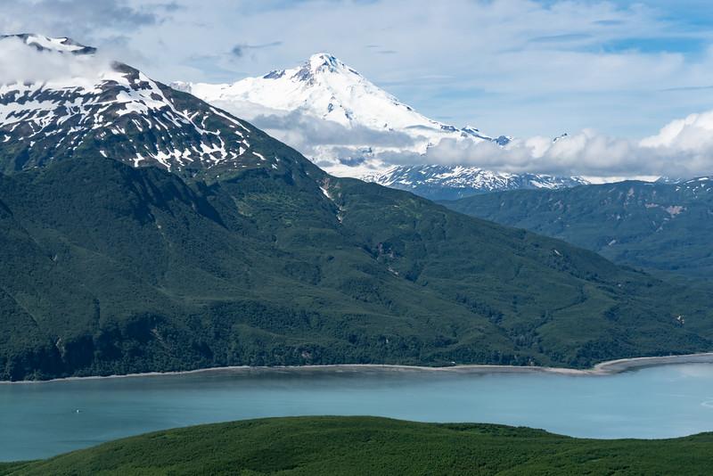 Lake Clark_DSC04529.jpg