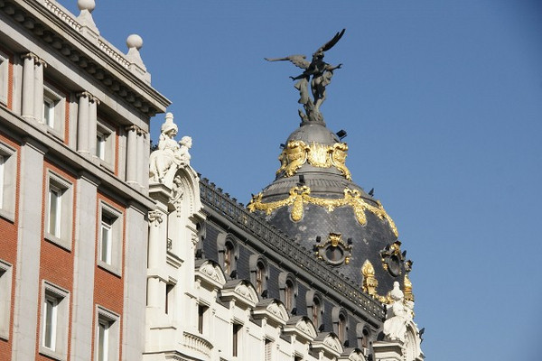Madrid, Spain (152).jpg