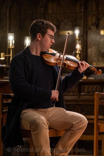 Dante String Quartet 14 Jan 19-31.jpg