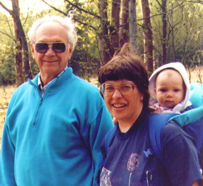 Wayne, Connie & Alina, 1992 .jpg