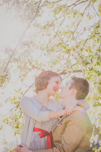 Northern-Colorado-Engagement-Photography_Cameron_Maurina-001_52.jpg