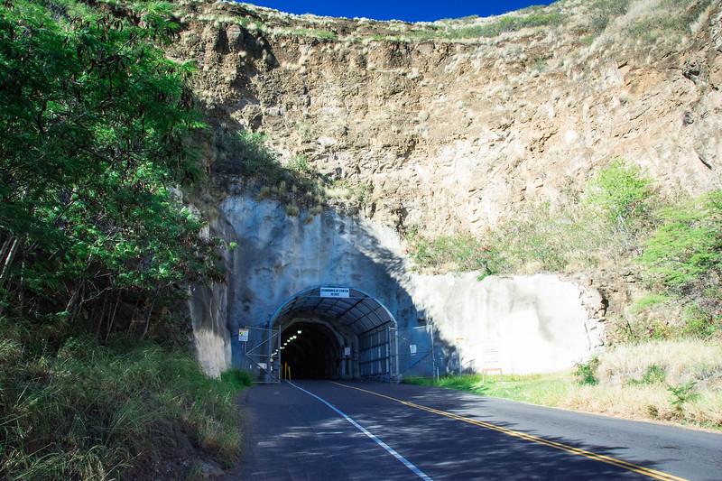 Hawaii-246.jpg
