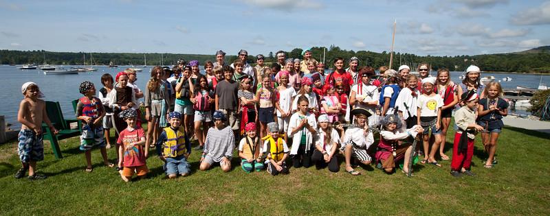 PirateDay_2012.08.17_032.jpg