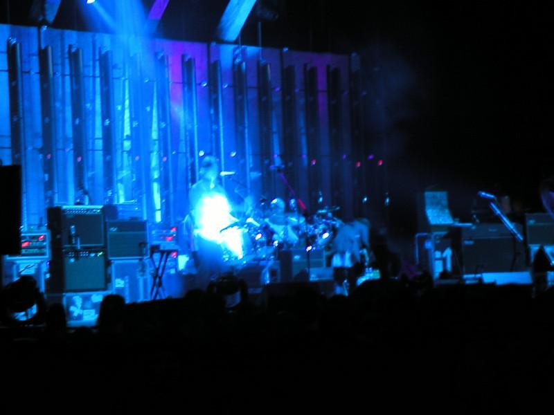 Radiohead 01.jpg