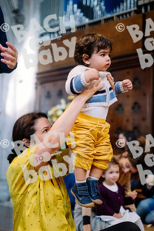 © Bach to Baby 2019_Alejandro Tamagno_Pimlico_2019-10-26 043.jpg
