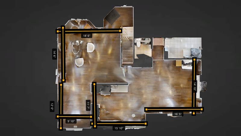 Room Measurements - 701 Mike Ct 2.jpg