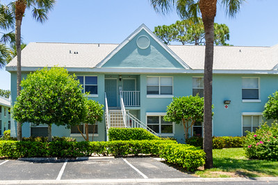 117 Wading Bird Circle #A102, Naples, Fl.