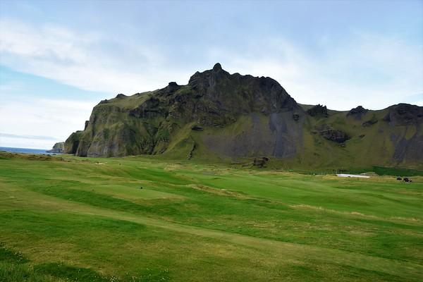 Vestmannaeyjar (Westman Islands) - Day 27