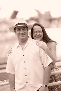 Kristin & Joe1