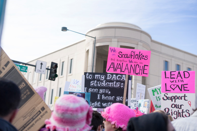 20180120_WomensMarchDenver_1784.jpg