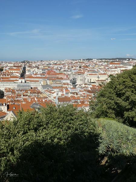Lisbon August 19 -97.jpg