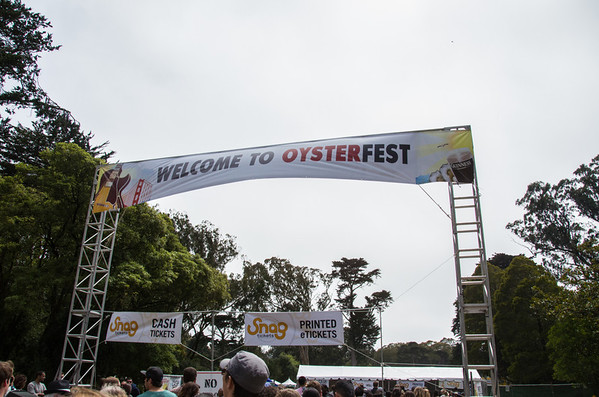 20120630OysterFest