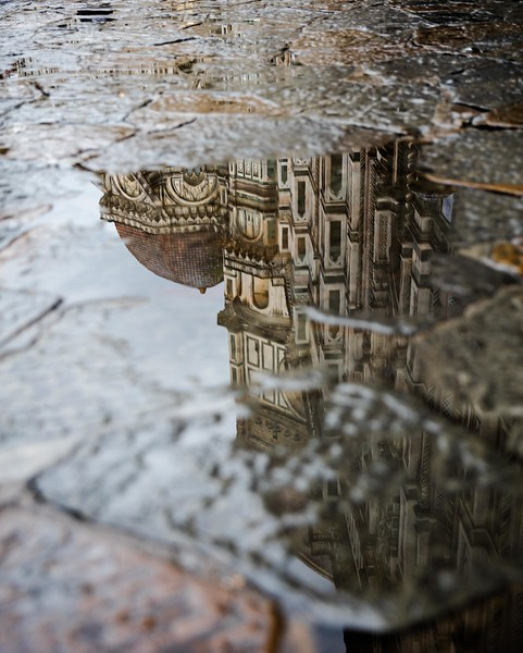 Duomo Reflection.jpg