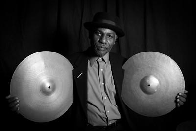 Robert Henderson Jazz
