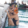 14_20141214-MR1_6595_Occidental, Swim