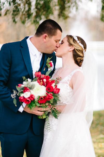Caitlyn and Mike Wedding-219.jpg