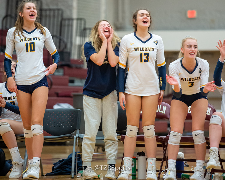 OHS VBall at Seaholm Tourney 10 26 2019-1923.jpg