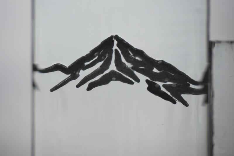 fowler-hilliard-4.jpg