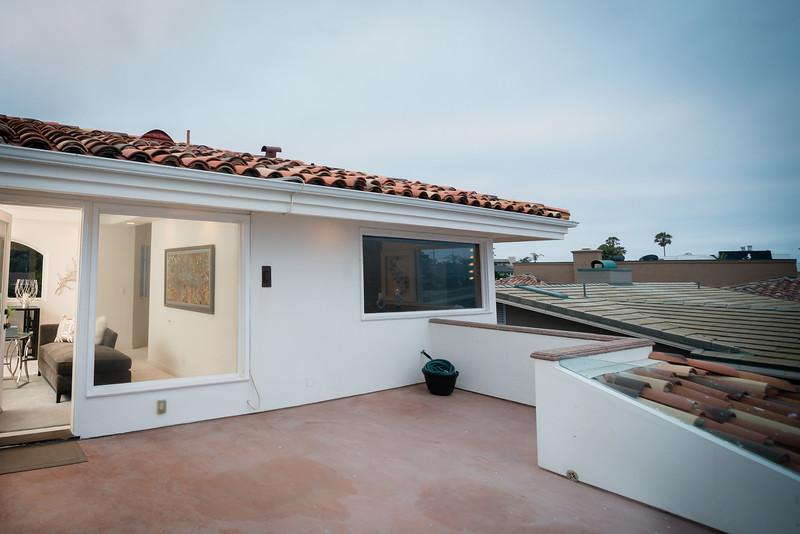 5366 Camulet Ave, La Jolla Open House