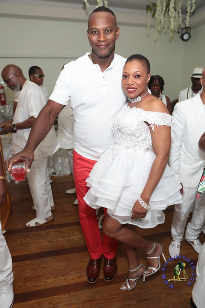 SHERRY SOUTHE WHITE PARTY  2019 re-142.jpg