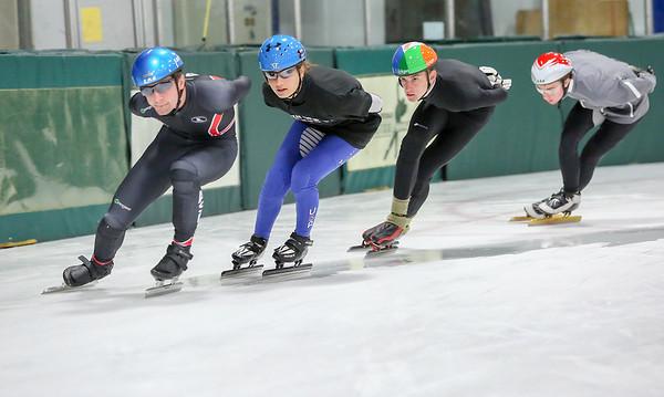 PRSS Summer Skate 2018
