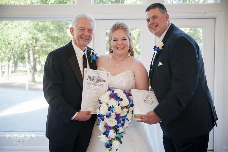 CRPhoto-White-Wedding-Social-428.jpg