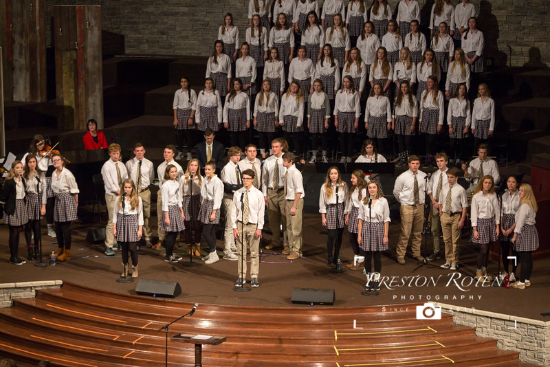 Christmas Chapel 2016 (Preston Roten)-5.jpg
