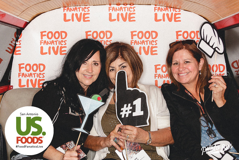 us-foods-photo-booth-235.jpg