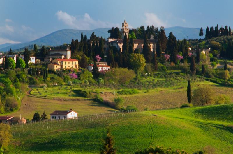 Tuscany-45.jpg