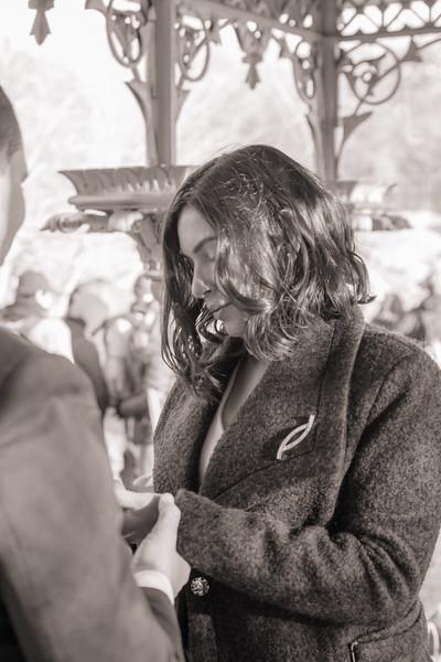 Central Park Wedding - Leonardo & Veronica-21.jpg